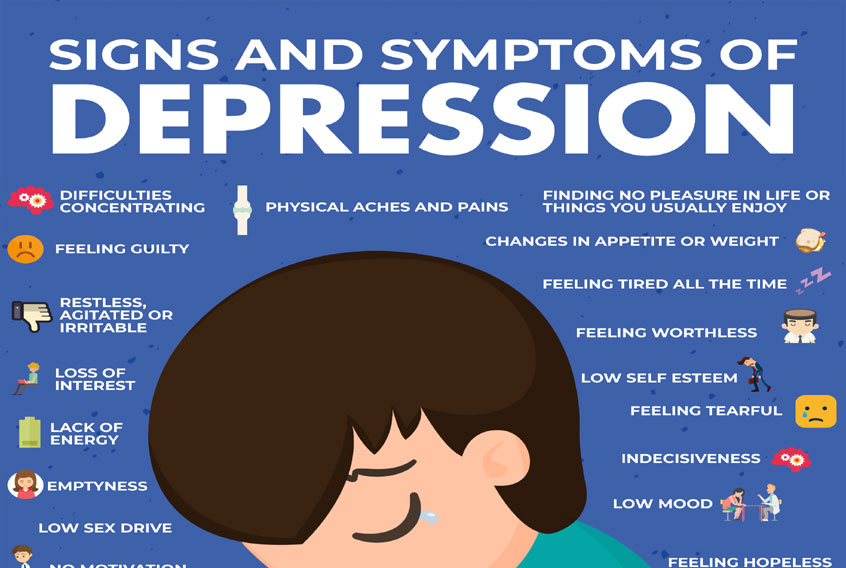 Bipolar Disorder Linked to Altered Brain Development